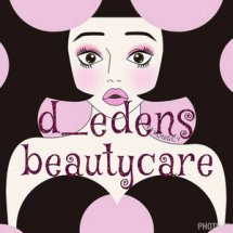 d_edens_beautycare