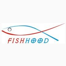 FISHHOOD Fishing