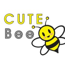cute bee ol'shop