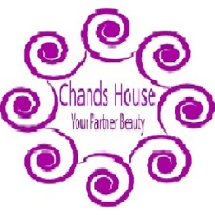 Chand's House