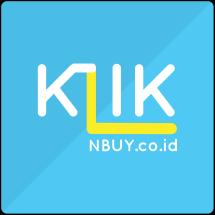 KLIKnBUY ID