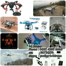 B4 Drone store