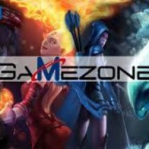 Game Zone Reborn
