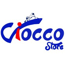 Giocco Store