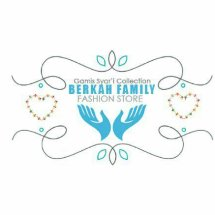 Berkah Family Store