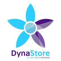 DYNA Store