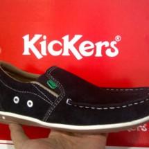 Sepatu Online Shop's