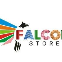 Falcon-Store9