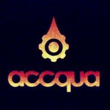 Acc & Aqua