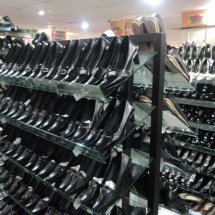 Agen Sepatu Murah1