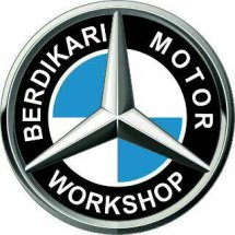 berdikarimotorworkshop