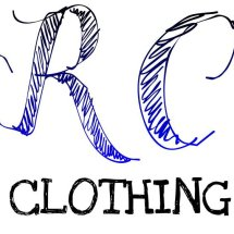 RC Clothing