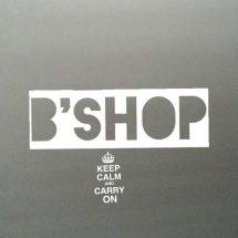 Buy-Shop