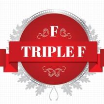TRIPLE .F