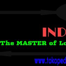 Lock Pick Indonesia