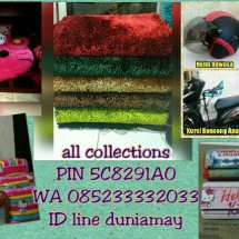 allcollections