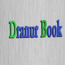 Dranur Book