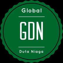 GDN Jakarta