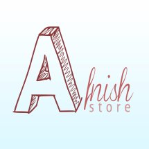Afhnis Store