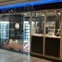 watchgalleria