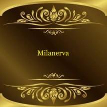 Milanerva