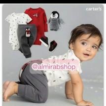 Almirabshop