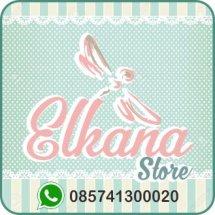 Elkana Store Semarang