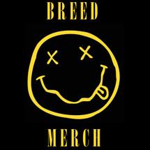 Breed Merch