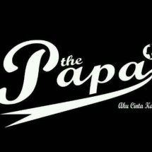thepapa shop