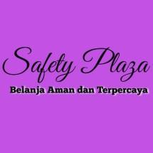 Safety Plaza