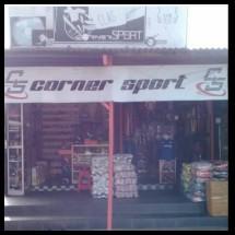 Corner Sport 1