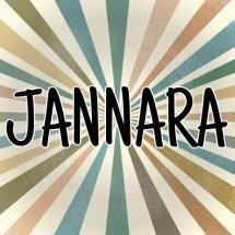 JANNARA