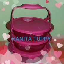 Hanita Tuppy