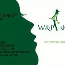 Widya kosmetik online sp