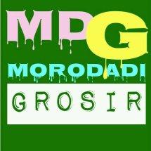 MORODADI GROSIR