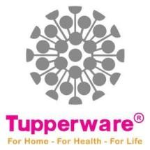 Anna Tan Tupperware