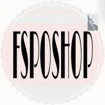 FSPOSHOP
