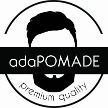 adaPomade