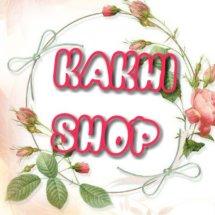 Kakhi Shop