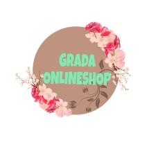 Grada Onlineshop