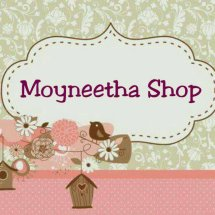 moyneetha shop