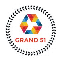 Grand 51