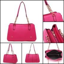 Nabyla Shop Bag
