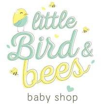 Little Bird & Bees