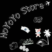 HoYoYo Store