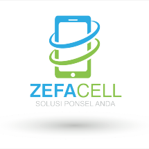 ZefaCell