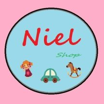 niel shop