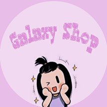Galaxys_store