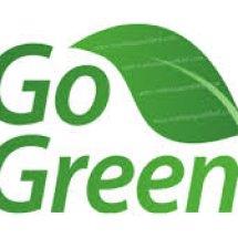 gogreenindonesia