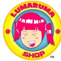 Lumaruma Shop